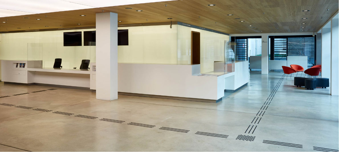 variety-floor-one